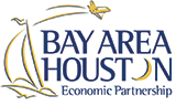 http://www.bayareahouston.com/