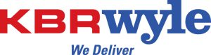KBRWyle_We Deliver (002)