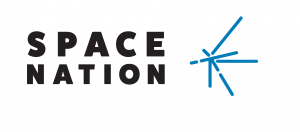logo-space-nation