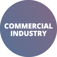 icon-commercial-industry
