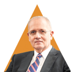 Jean-Yves Le Gall, CNES