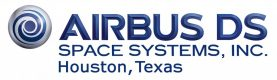 Airbus-DS-SSI-Logo-inc-HOU-TX-wpcf_1024x296