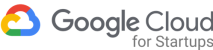 googlecloud_gray